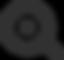 Q-studio-logo_BLACK_edited.png