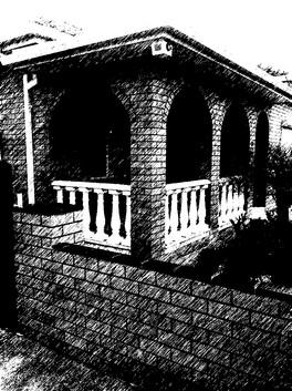 Brunshouse.jpg