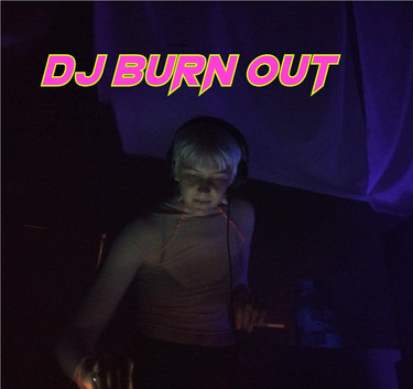 DJ BURNOUTjpg.jpg