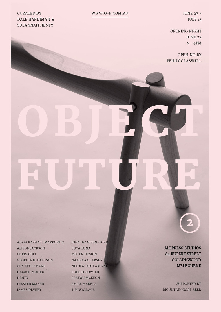 Object-Future-Exhibition-by-Dale-Hardima