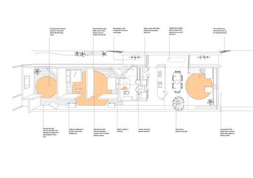 mclana-visuals-plan.jpg