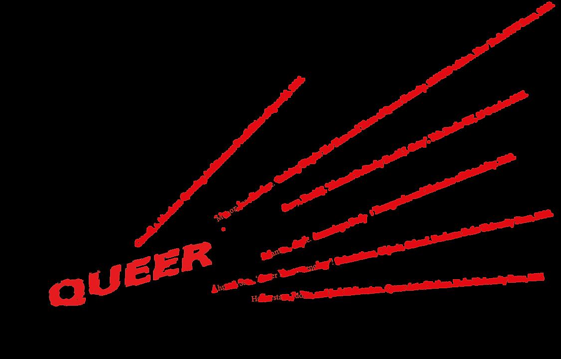 map-queer.png