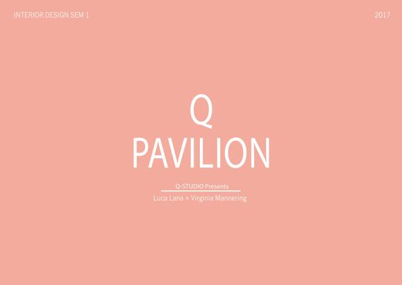 Poster-Lana-Mannering_Q-Pavilion_2017.jp