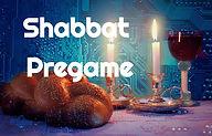 shabbat-tech-1528297038_edited.jpg