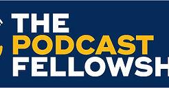 podcast fellowship logo.jpg