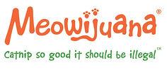 Meowijana_Logo-01.jpg