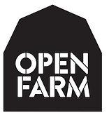 open-farm-logo-2.jpg