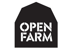 open-farm-logo-2.jpg