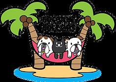 CoconutCollarsLogoCOLOURFUL.png