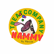 nammy.png