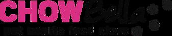 CHOW Bella - logo.png