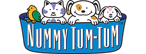 tum.png