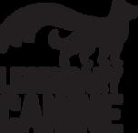 Legendary-Canine-Logo_25x25.png
