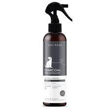 Kin + Kind Odor Neutralizer Charcoal 12 fl. oz.