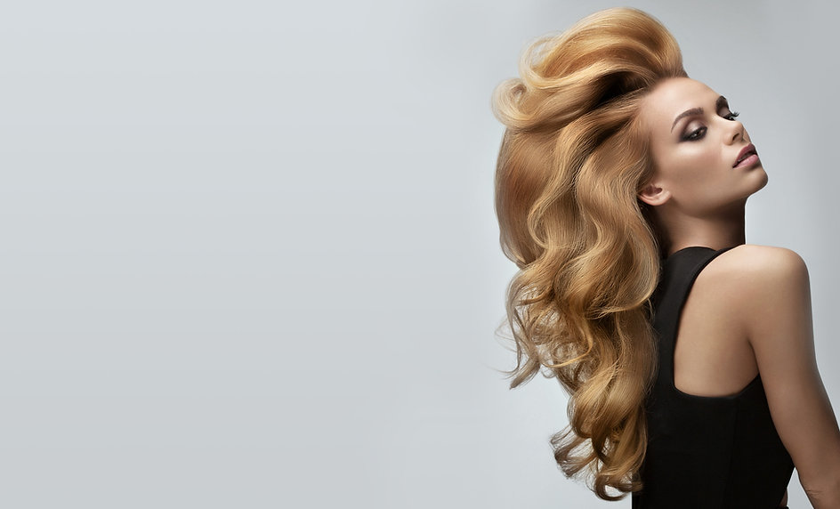 aura salon and spa wavy waves