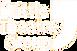 ltg_logo_white_trans.png