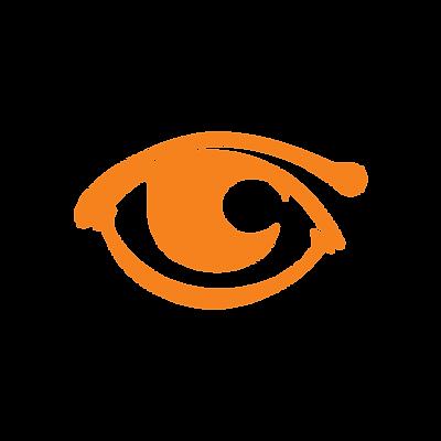 logo-ojo-solo.png