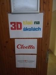 3D-tlac-na-skolach(16).jpg