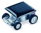 solar-car.jpeg