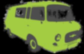 elektromobilita a referendum