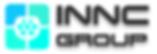 innc-logo.png