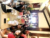 IMG_6724_edited.jpg