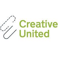 Creative United.jpeg