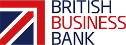 british-business-bank-logo.png