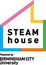 STEAMhouse.jpg