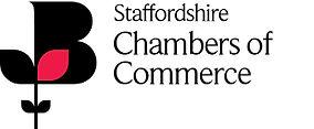 Staffordshire Chambers of Commerce.jpeg