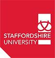 Staffordshire University.jpeg