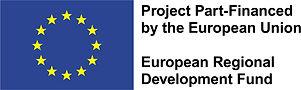 ERDF logo.jpg
