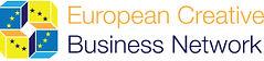 ECBN_Logo.jpg