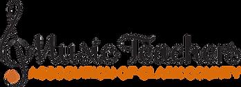 MTACC-Logo-Lrg.png