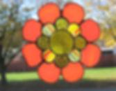 Flower Starcatcher.jpg