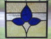 Victorian Window - Blue.jpg