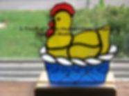 Hen in a Basket.jpg