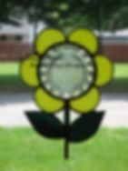 Ashtray Flower.jpg