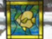 Goldie (Fish).jpg