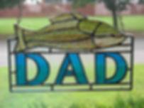 Letter Plaque - Fisherman Dad.JPG