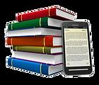 ebooks1.png
