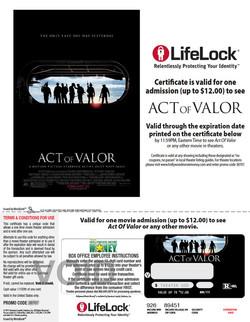 cs_lifelock