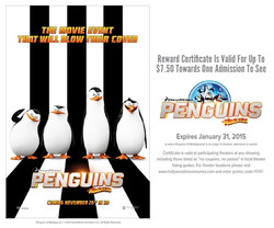 cs_penguins