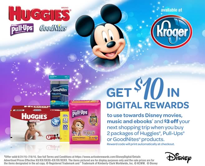 cs_kroger_disney