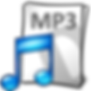 mp3-icon-17.png