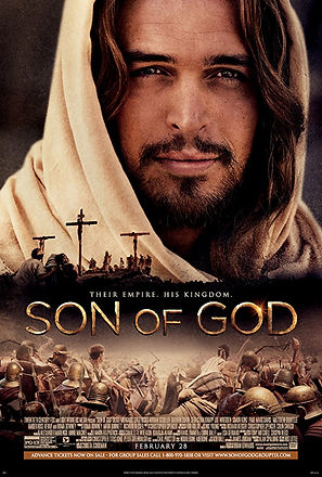 Son of God.jpg