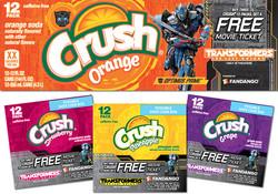 cs_Crush