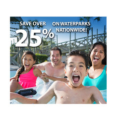 Discount WaterParks
