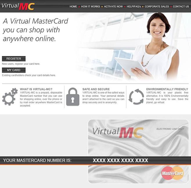 cs_virtualmc1