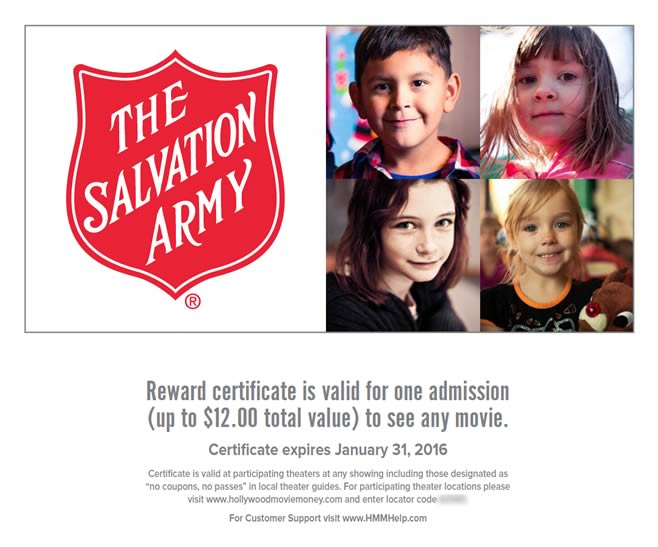 cs_salvationarmy